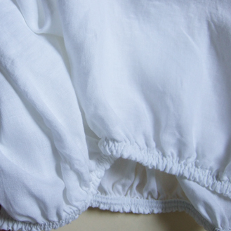 Two Flat Sheets Vs Fitted Sheets Linoto