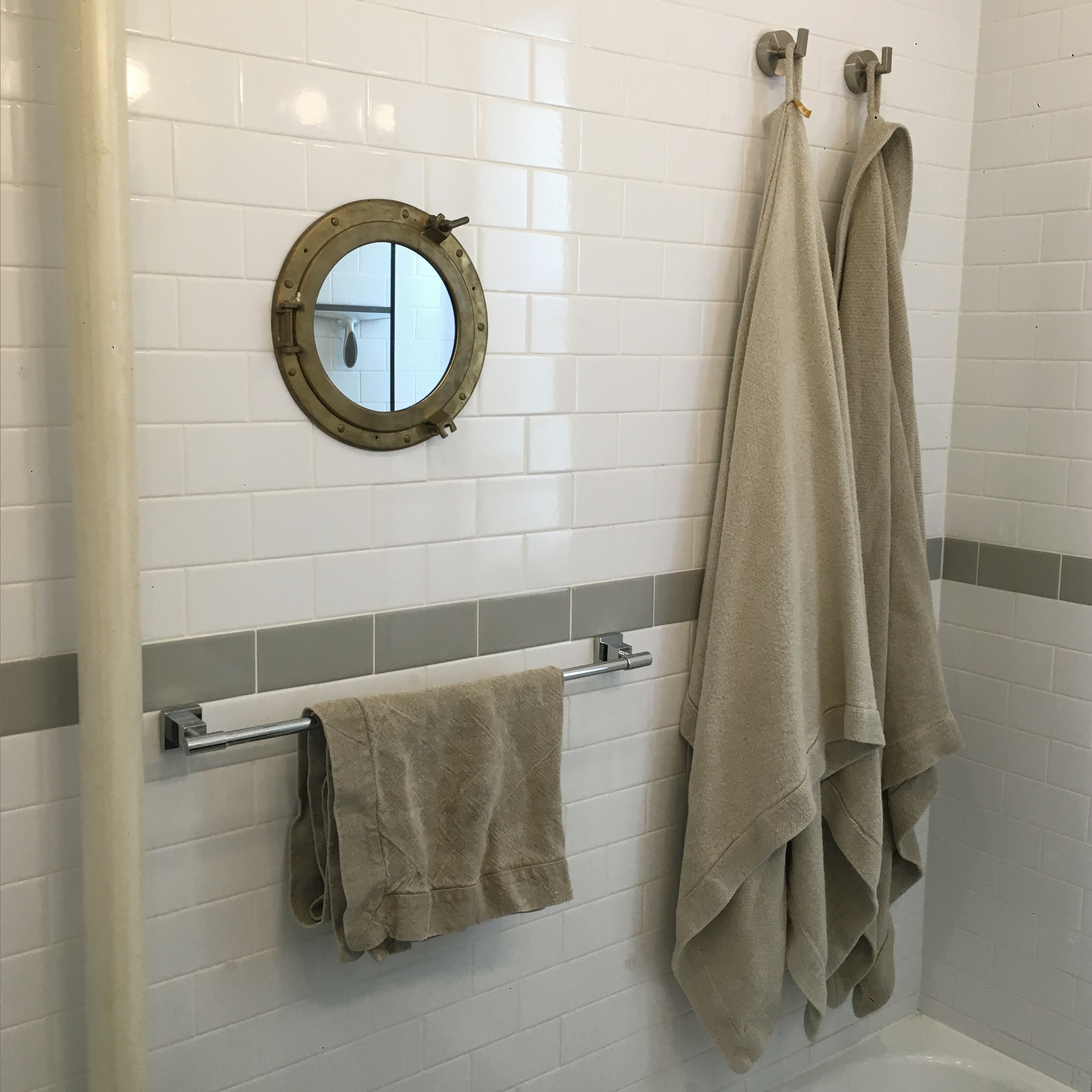spa-towels-bathroom.jpg